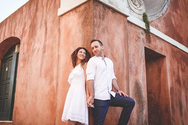 romantic-prewedding-photoshoot-corfu_05