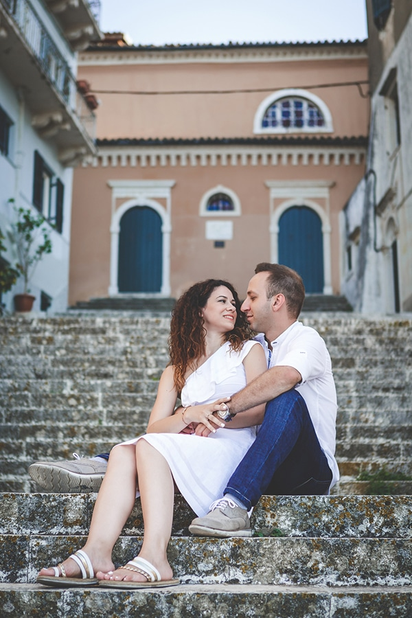 romantic-prewedding-photoshoot-corfu_06