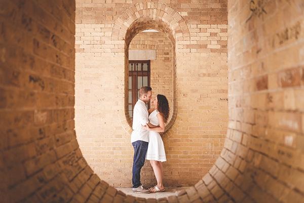 romantic-prewedding-photoshoot-corfu_08