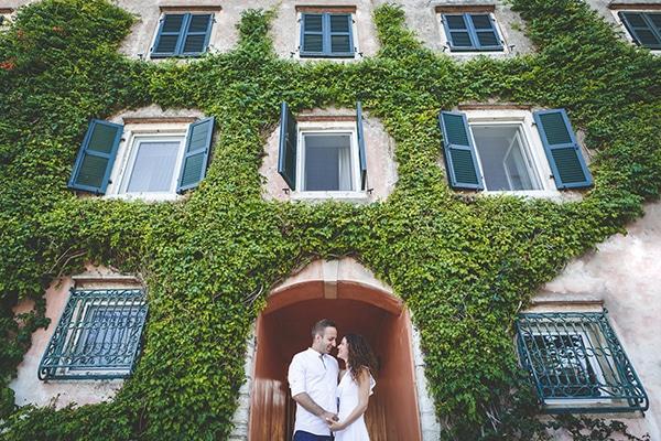 romantic-prewedding-photoshoot-corfu_09