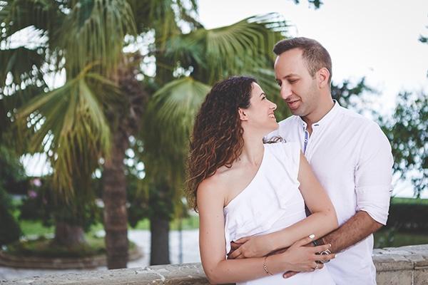 romantic-prewedding-photoshoot-corfu_10