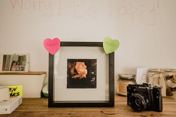 sweet-prenatal-photoshoot_04