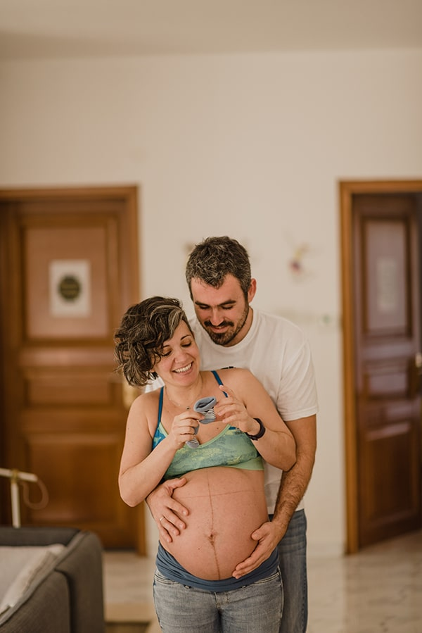 sweet-prenatal-photoshoot_08