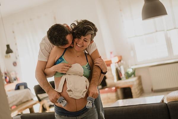 sweet-prenatal-photoshoot_09