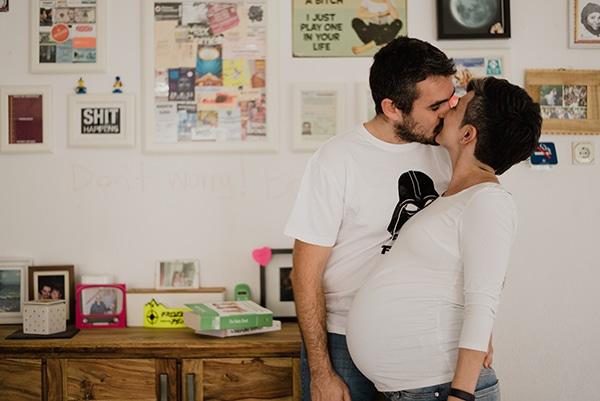 sweet-prenatal-photoshoot_17
