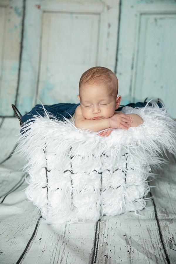 adorable-photoshoot-newborn-twins_01