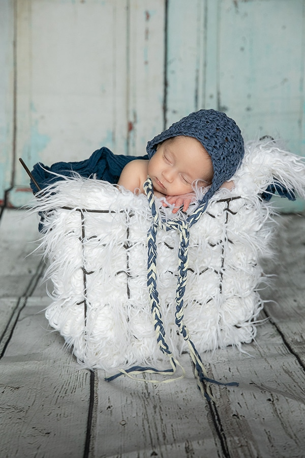 adorable-photoshoot-newborn-twins_02
