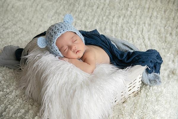 adorable-photoshoot-newborn-twins_03