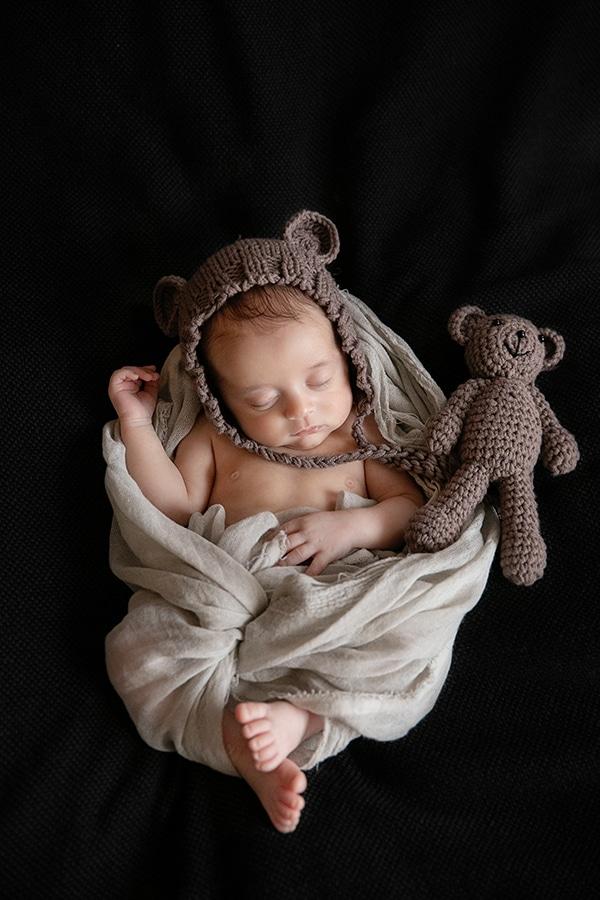 adorable-photoshoot-newborn-twins_09