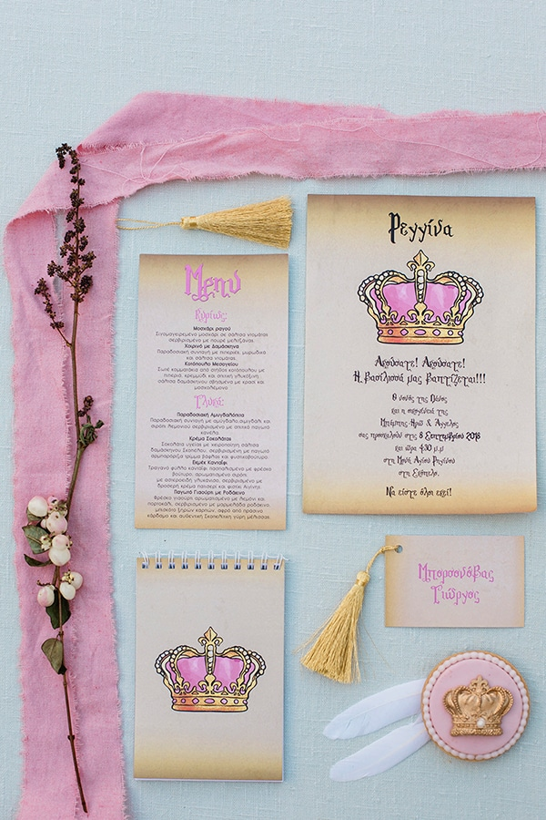 baptism-ideas-pink-gold-hues_02
