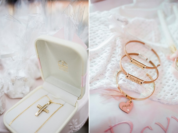 baptism-ideas-pink-gold-hues_04A