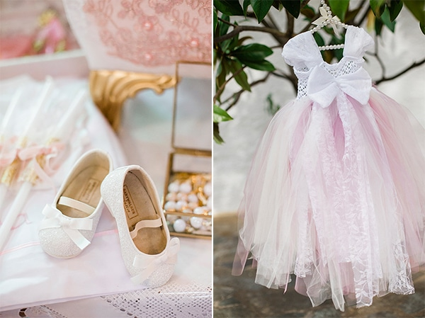 baptism-ideas-pink-gold-hues_06A
