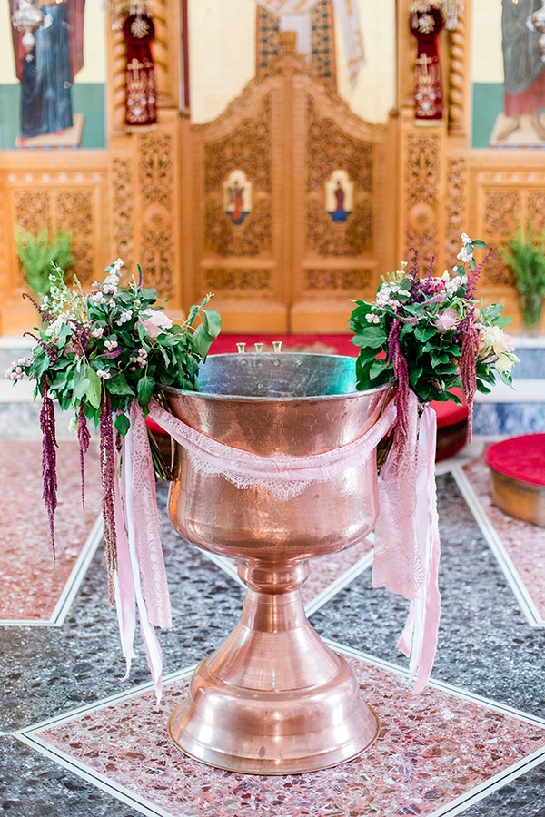 baptism-ideas-pink-gold-hues_09