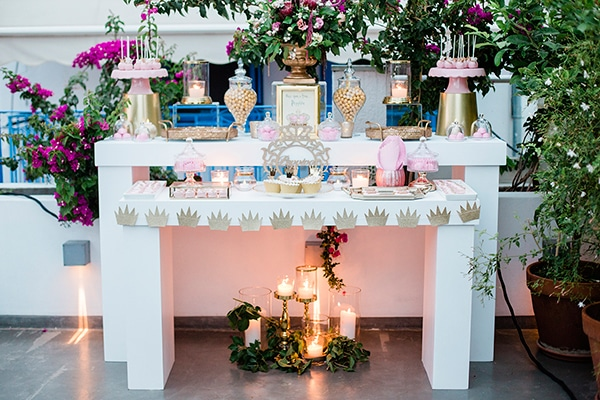 baptism-ideas-pink-gold-hues_14