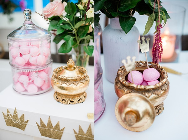 baptism-ideas-pink-gold-hues_17A