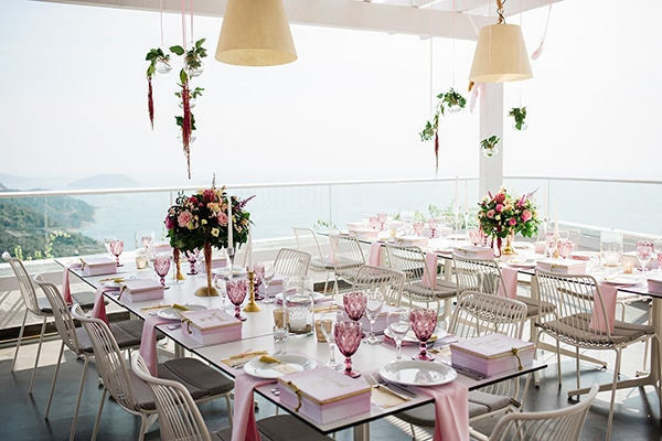 baptism-ideas-pink-gold-hues_21
