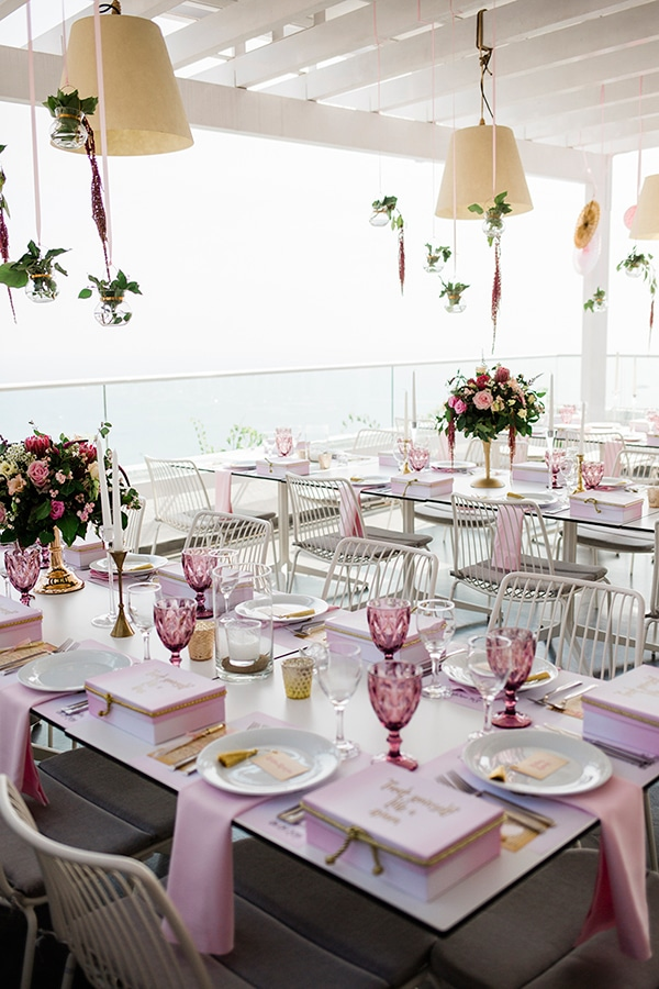 baptism-ideas-pink-gold-hues_22