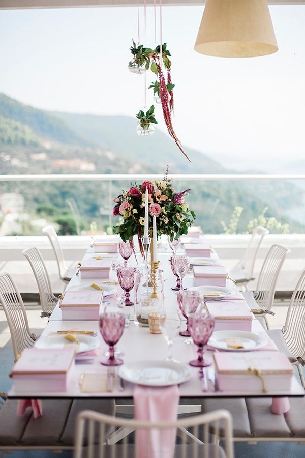 baptism-ideas-pink-gold-hues_23