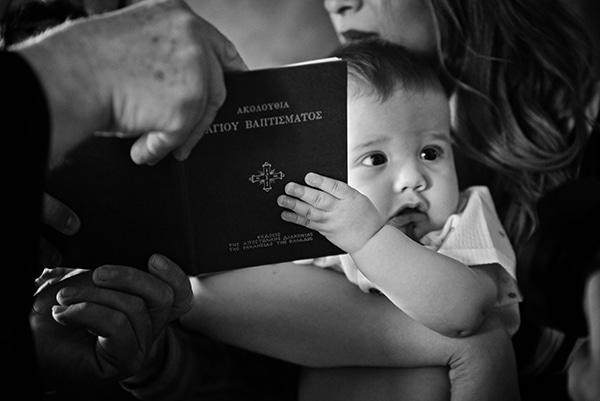 baptism-wild-free-theme_10