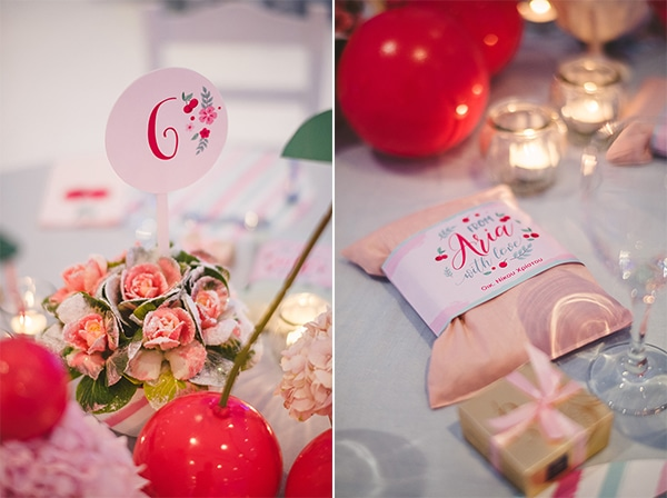 beautiful-decoration-ideas-cherry-baptism_17A