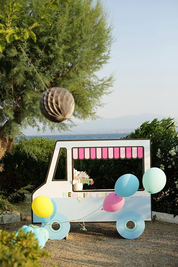 beautiful-ideas-birthday-party-ice-cream-theme_01