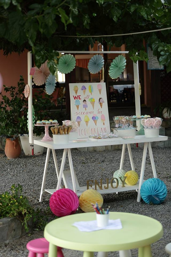 beautiful-ideas-birthday-party-ice-cream-theme_02