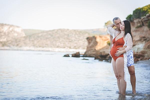 beautiful-prenatal-photoshoot-beach_06x