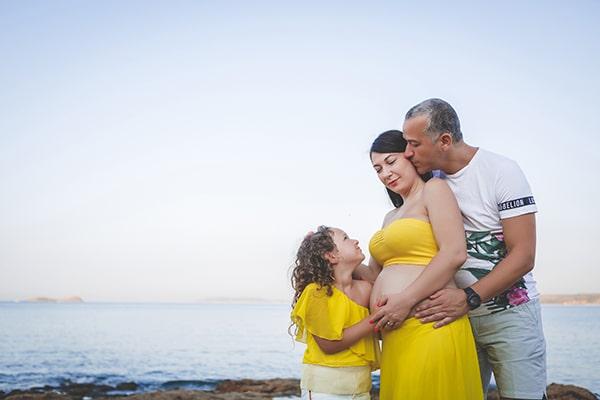beautiful-prenatal-photoshoot-beach_12