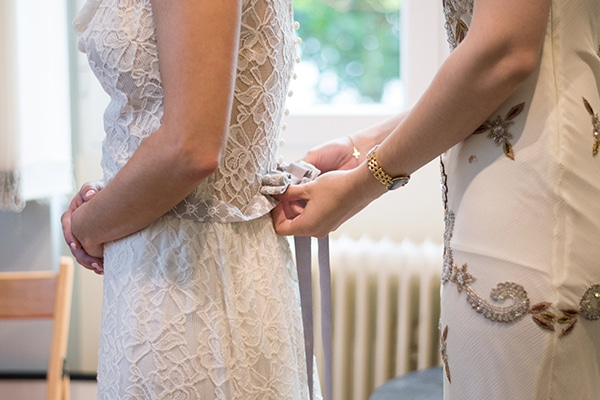 beautiful-vintage-summer-wedding_05