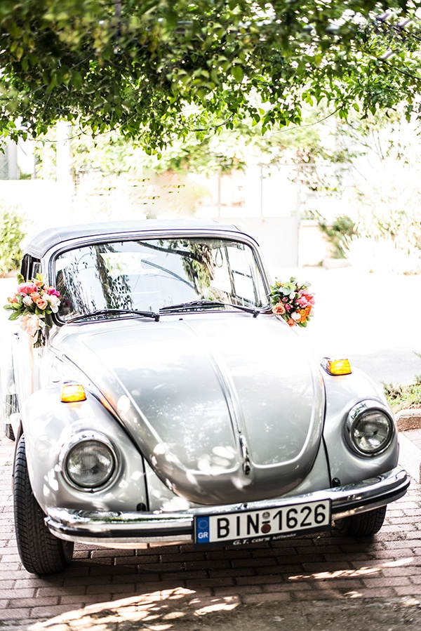 beautiful-vintage-summer-wedding_07