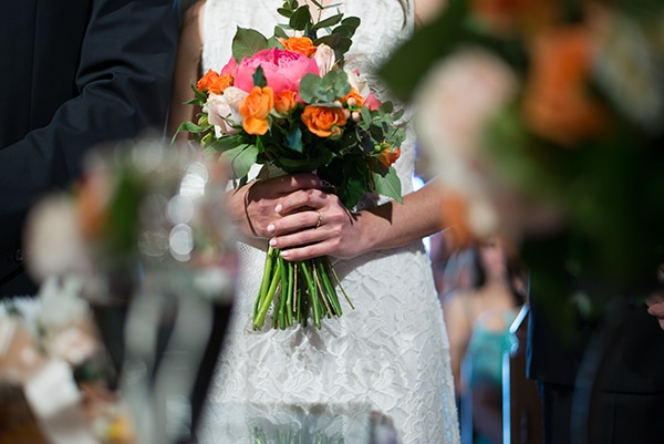 beautiful-vintage-summer-wedding_09