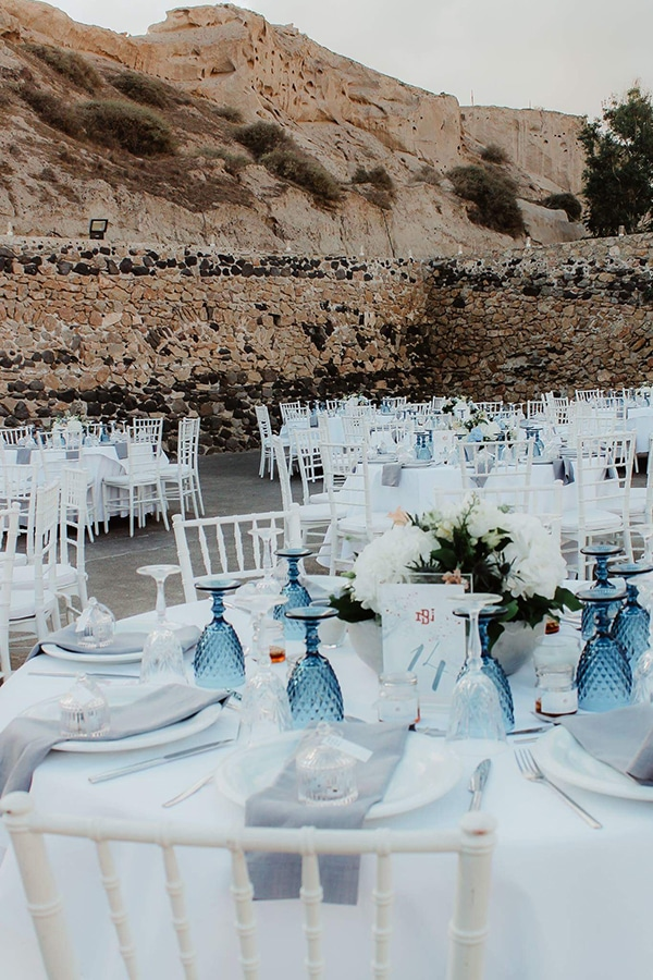 beautiful-wedding-baptism-decoration-ideas-blue-hues_01