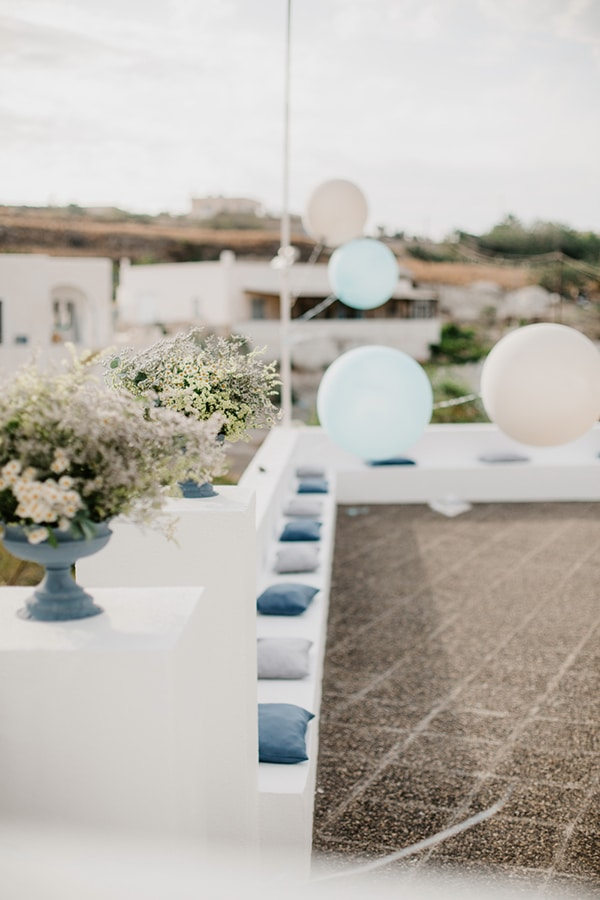 beautiful-wedding-baptism-decoration-ideas-blue-hues_08