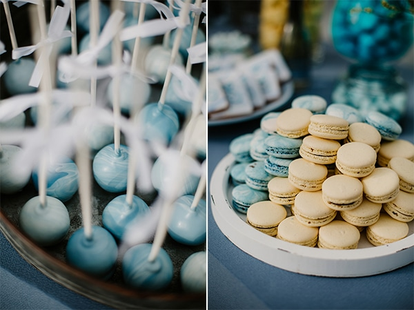 beautiful-wedding-baptism-decoration-ideas-blue-hues_11A