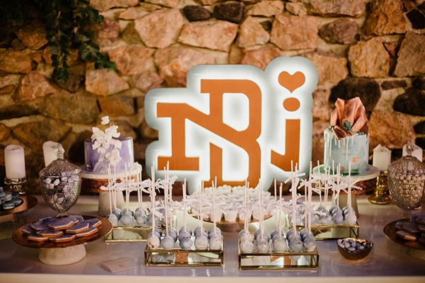 beautiful-wedding-baptism-decoration-ideas-blue-hues_16