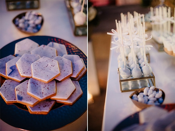beautiful-wedding-baptism-decoration-ideas-blue-hues_18A