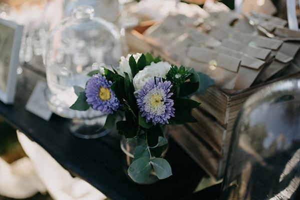 beautiful-wedding-purple-nude-hues_11