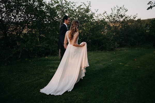 beautiful-wedding-purple-nude-hues_20