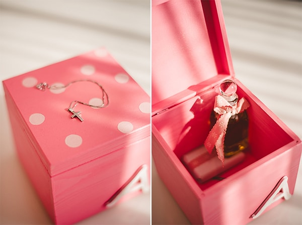 cute-girly-baptism-pink-hues_03A