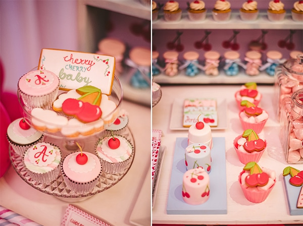 cute-girly-baptism-pink-hues_17A