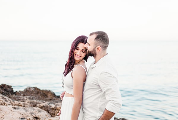 dreamy-beach-engagement-shoot_01