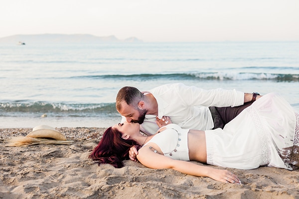 dreamy-beach-engagement-shoot_11