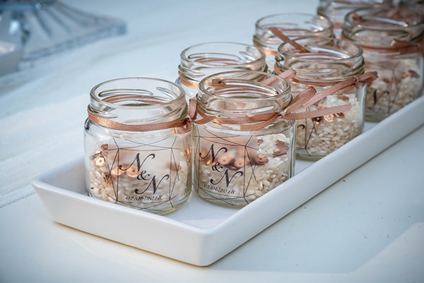 elegant-wedding-rose-gold-hues-geometric-touches_12