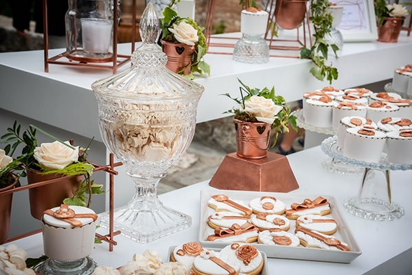 elegant-wedding-rose-gold-hues-geometric-touches_14