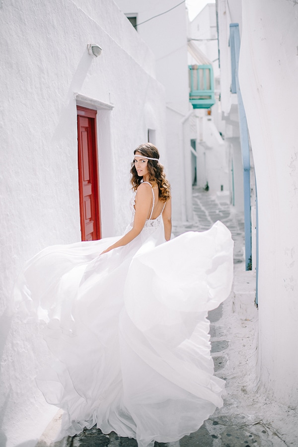 eni-angelique-bridal-collection_2019_00