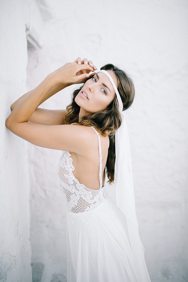 eni-angelique-bridal-collection_2019_01x