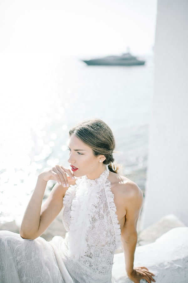 eni-angelique-bridal-collection_2019_10