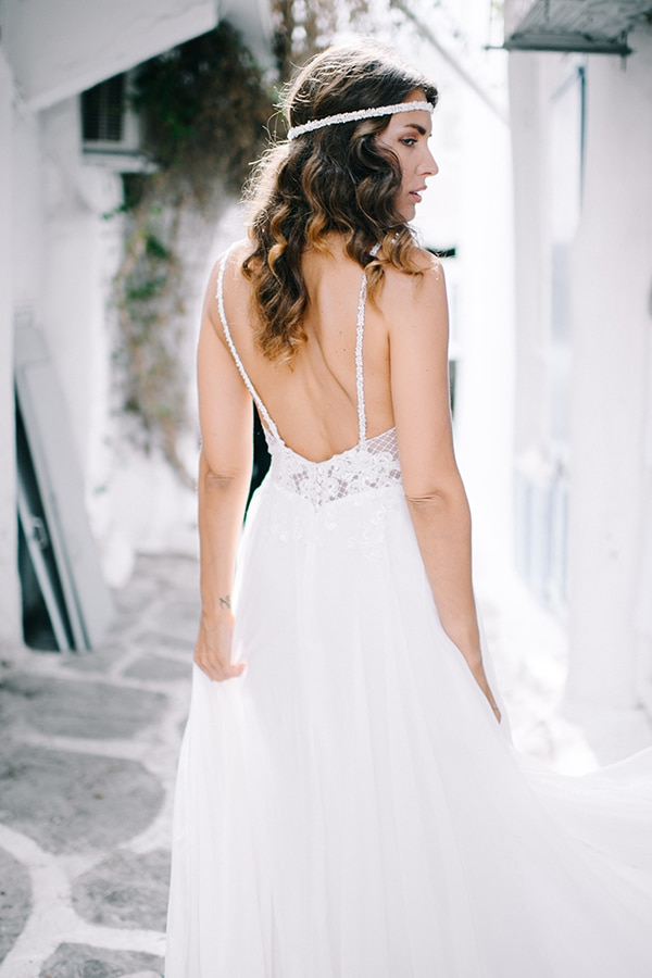 eni-angelique-bridal-collection_2019_13