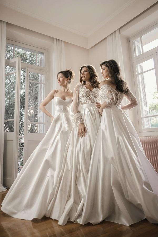flowy-wedding-dresses-elena-soulioti_03