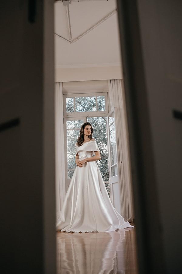 flowy-wedding-dresses-elena-soulioti_04